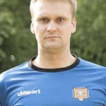 Rasmus Tomson