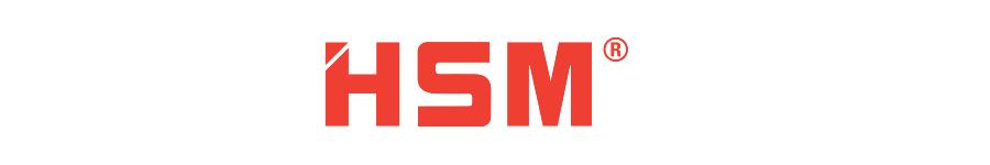 JK Tabasalu sponsor HSM ja Varmapartner
