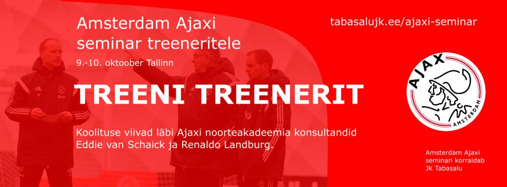 facebook ajax_9-10