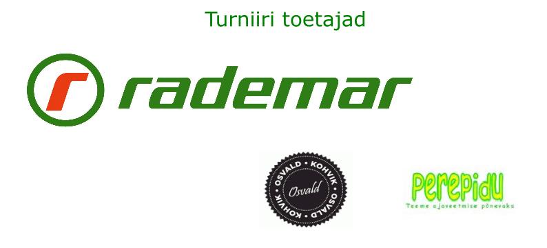 Rademar 2003 - toetajad3
