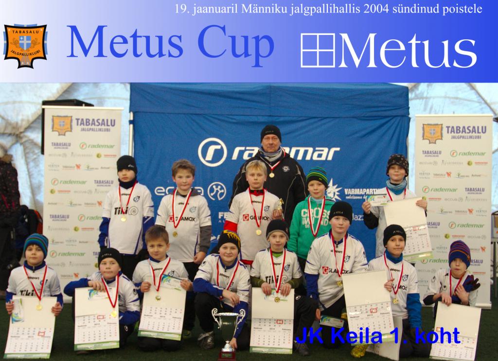 Metus Cup_võitja_pilt1500