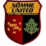 Nõmme United