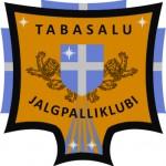 tabasalu_jk_logo