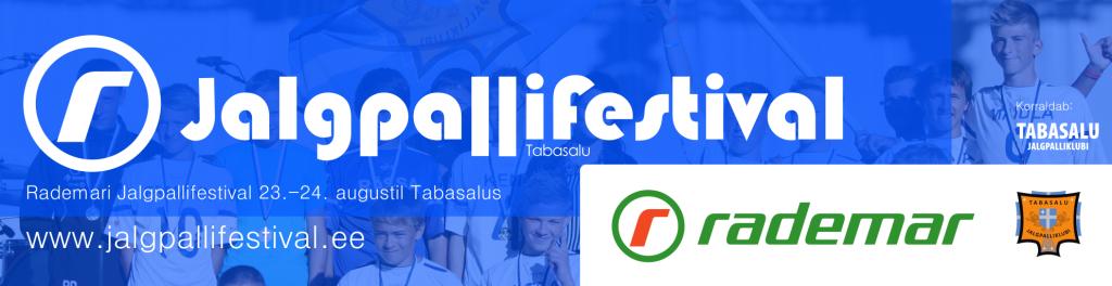 Rademari Jalgpallifestival - slider ver3-1.