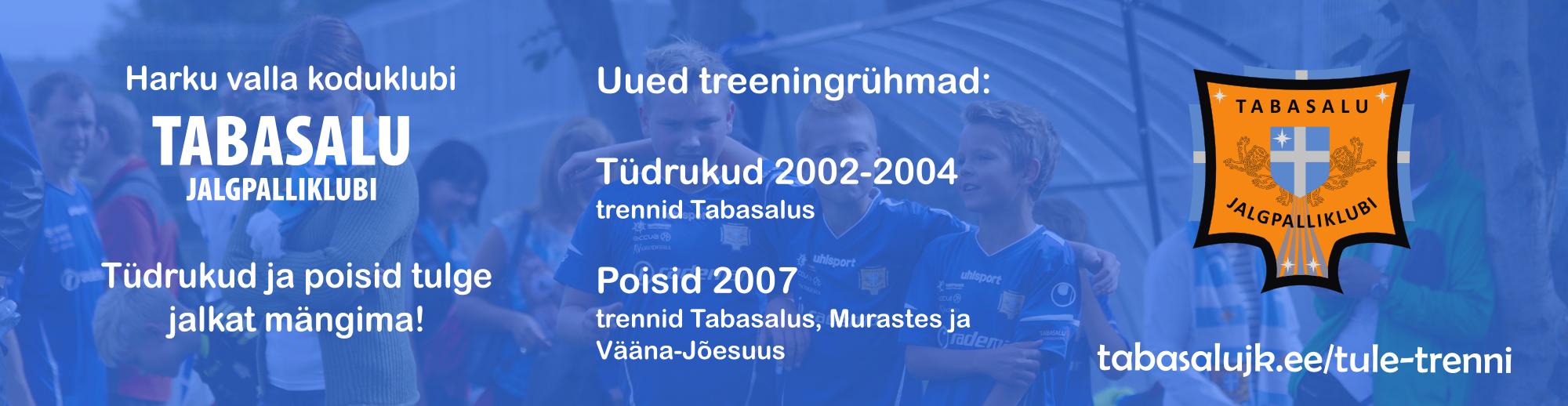 Tule_trenni_s14_slider