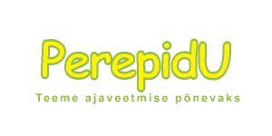 Perepidu