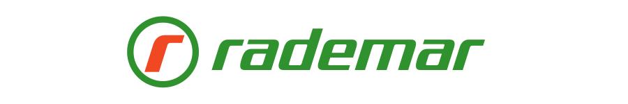 Spring-Cup-Rademar