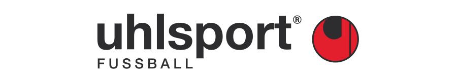 Spring-Cup-Uhlsport