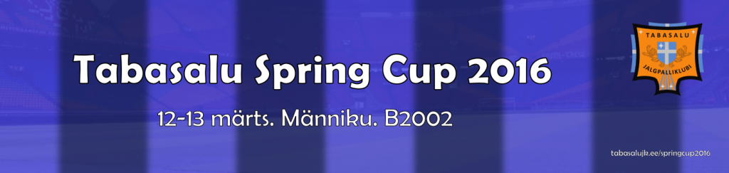 veebi taust - spring_cup_fotoga3