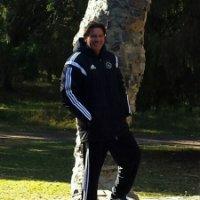 Eddie van Schaick Tabasalu laagrisse