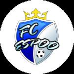 Espoo_FC_logo_veebi
