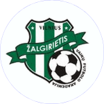 FA_Zalgirietis_logo_veebi_Tabasalu_JK_Spring_Cup