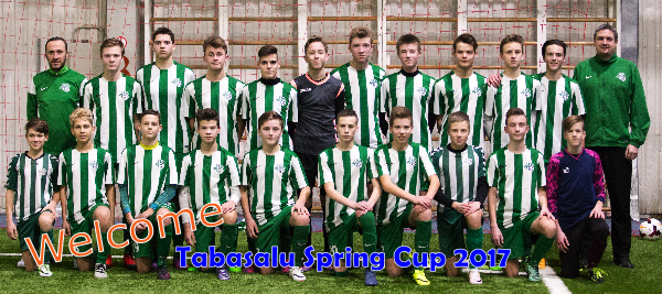 FA_Zalgirietis_veebi_Tabasalu_JK_Spring_Cup