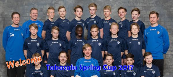 FC-Espoo_veebi