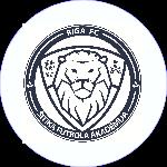 FK_Riga_logo_veebi_Tabasalu_JK_Spring_Cup