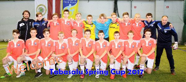 FK_Riga_veebi_Tabasalu_JK_Spring_Cup