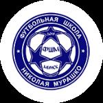 FSM Minsk_logo_veebi