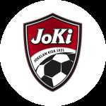 JoKi_logo_veebi