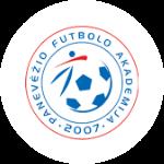 Panevezio-FA_logo_veebi2