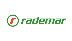 Rademar-logo-veebi-Tabasalu