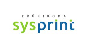 SYSPrint_logo_veebi