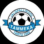 Tammeka_logo_veebi
