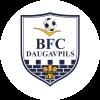 BFC_Daugavpils_logo_veebi