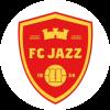 Jazz_logo_veebi