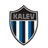Kalev_logo_veebi