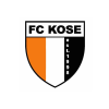 Kose_logo_veebi