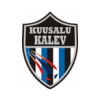 Kuusalu_logo_veebi