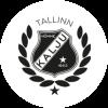 Nõmme_Kalju_logo_veebi