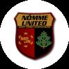 Nõmme_United_logo_veebi