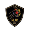 Rapla_logo_veebi