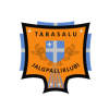 Tabasalu_logo_veebi