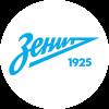 Zenit_logo_veebi