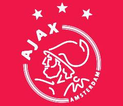 Amsterdam Ajaxi Kevadlaager 2017