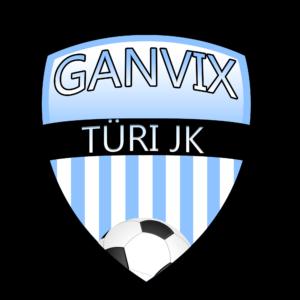 Türi Ganvix JK