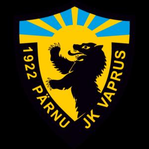 Pärnu JK Vaprus II