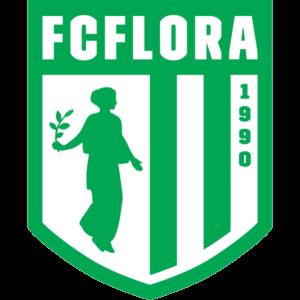 Tallinna FC Flora U21