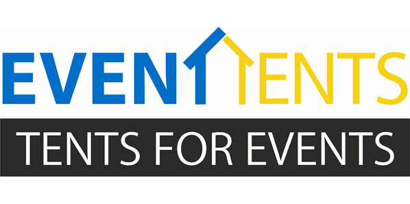 Eventtents