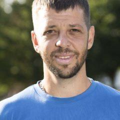 Palju õnne meie klubi treener Alanile!!