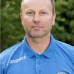Esinduse uus peatreener on Risto Sarapik