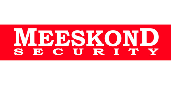 Meeskond Security