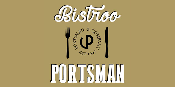 Bistroo Portsman