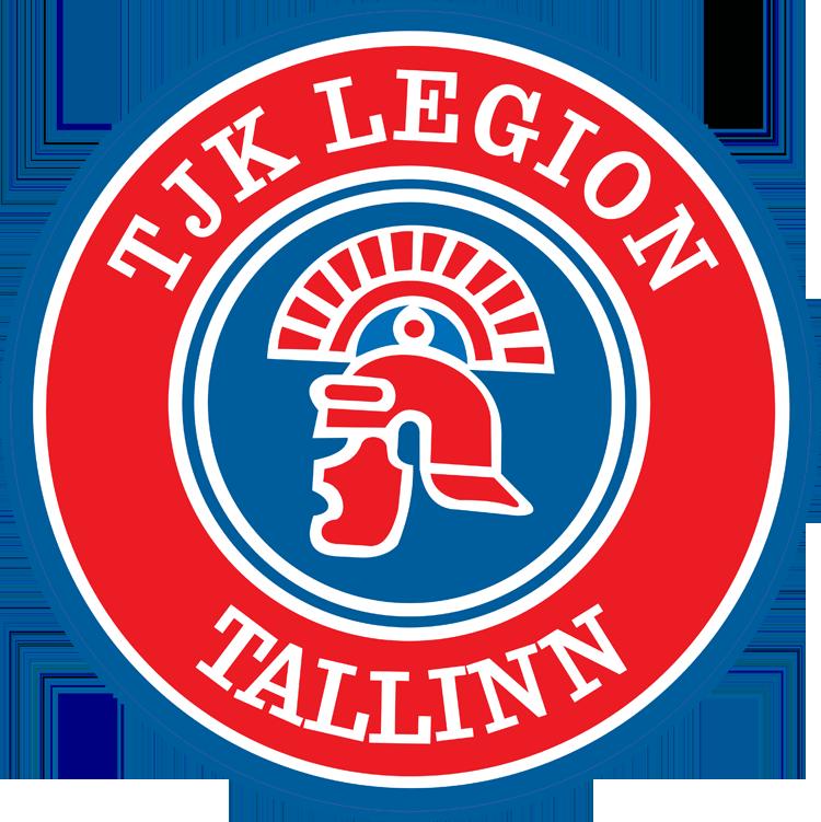 Tallinna JK Legion II
