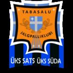 JK Tabasalu on alates 01.08.2019 tulumaksusoodustusega MTÜ