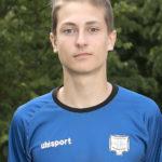 Kutse Eesti U-17 koondisesse