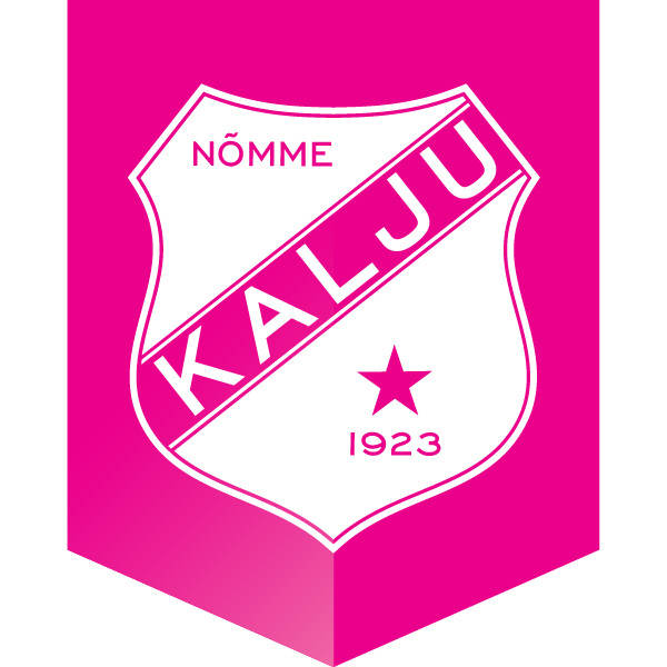 Nõmme Kalju FC U21