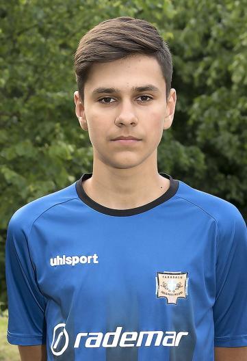 16 Alan Nahk